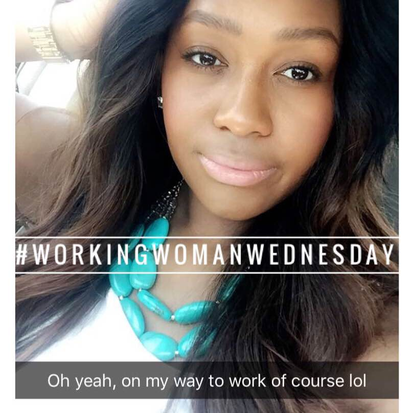 #WorkingWomanWednesday: Commonly Asked Interview Questions and How to Answer Them