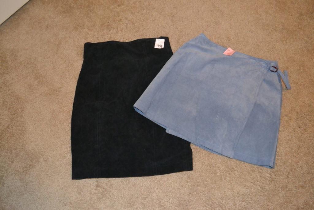 thrift-shopping-finds
