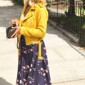 New York Fashion Week on a Budget