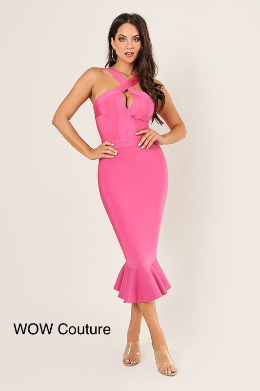f1a3ddf86990c So here's the thing… a little bit of insight. Companies like Fashion Nova  have access to a few resources that small businesses like us do not. What  ...