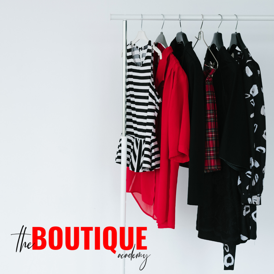 THE BOUTIQUE ACADEMY-11